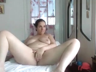 couple_highclass secret movie 07/15/15 on 14:11 from Chaturbate