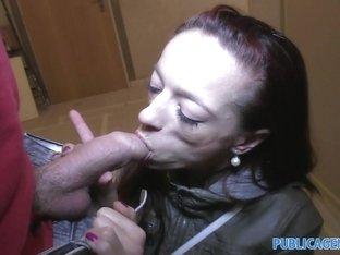 Fabulous pornstar in Hottest POV, Amateur sex scene