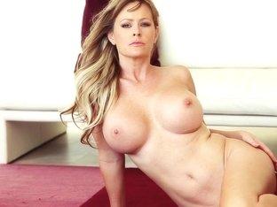 Fabulous pornstar in Exotic Big Tits, Solo Girl adult video