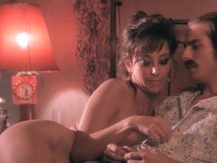 Born on the 4th of July (1989) Vivica A. Fox, Cordelia Gonzalez