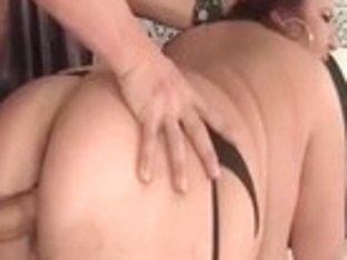 Fabulous pornstar Lady Lynn in crazy bbw, cumshots xxx scene