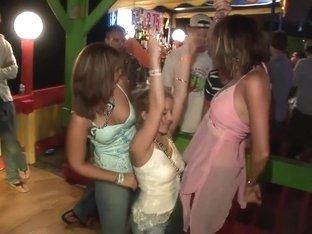Exotic pornstar in horny reality, amateur sex clip