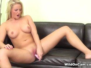 Exotic pornstar Payton Simmons in Best Blonde, Natural Tits xxx movie