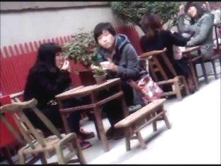 China Food Court 2