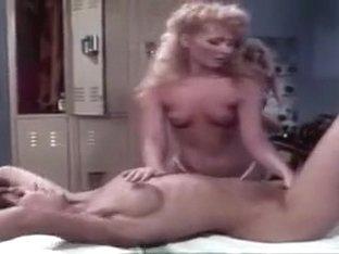 Lesbian game 19