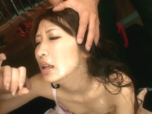 Yuzu Shiina Uncensored Hardcore Video