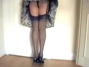 Black Lace Swingtime