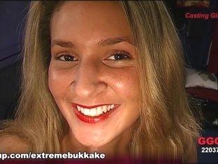 Sex prostitute in nampo