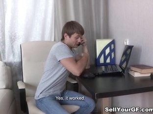 Perverted fucking experience