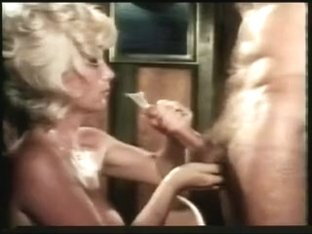 Connaiseur Old School Cumshot Compilation - Multiple Decades