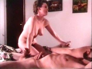Old German porn