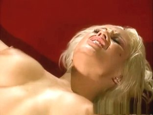 Best pornstar Davia Ardell in fabulous big tits, blonde porn movie
