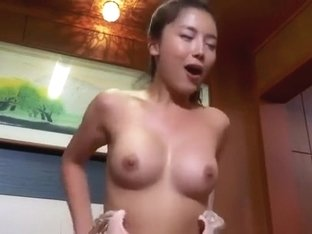Free asian 3gp porn