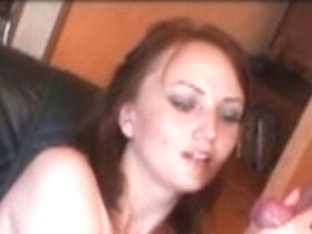 MOST EXCELLENT EVER SEXY ASTONISHING BRUNETTE HAIR mother I'd like to fuck CUMSHOOTS