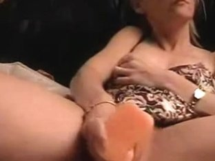 french voyeur exhib mother i'd like to fuck exhib screwed