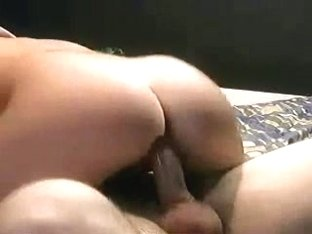 Passionate fucking with my hot GF