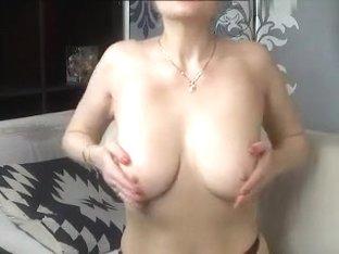 kinky_momy secret clip on 07/03/15 08:31 from MyFreecams