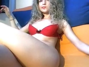 sherlynonyou non-professional record 07/10/15 on 15:59 from MyFreecams