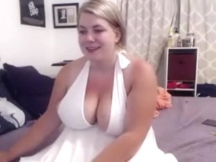 littlebowpeep amateur record on 07/08/15 06:46 from Chaturbate