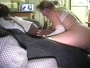 Cuckold breasty mature i'd like to fuck