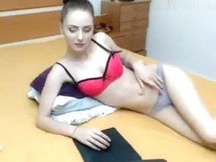 mona093 intimate clip 07/14/15 on twenty:51 from Chaturbate