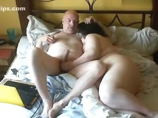 jennylsteve amateur record on 07/12/15 10:28 from Chaturbate