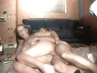 Non-Professional mature I'd like to fuck Fuck and Engulf