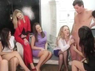 Classy sesso video