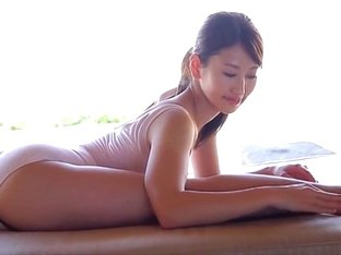 junge grils junior china a. nuds