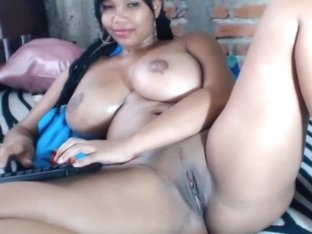 Latin Webcam 480