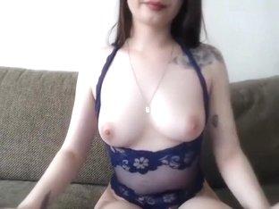 Lick spank jerk aunt 3727 ass