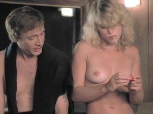 The Beach Girls (1982) Jeana Tomasina, Val Kline