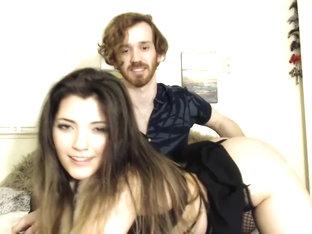 gej porno bandyta porno