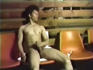 Hotel Dicks