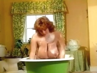 Classic Hardcore - Georgina.
