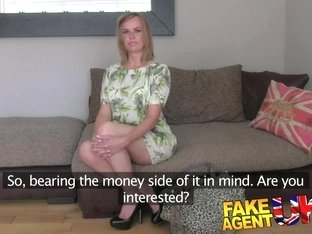 Incredible pornstar in Horny HD, Reality adult video