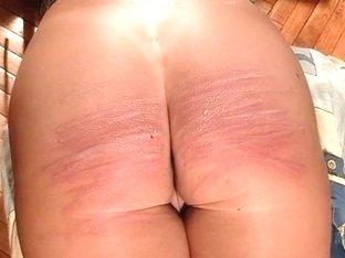 Wife punished1