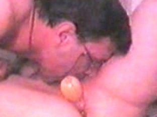 Plump mature woman love taking cock deep in her mouth