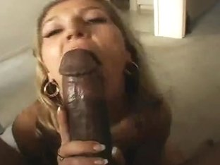 Oral Job, Aged & BBC: Darien Ross & Lexington Steele