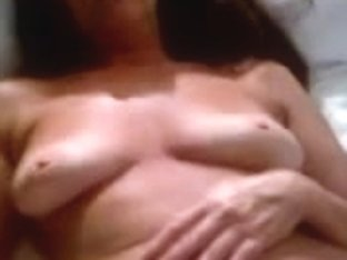 Very pervert naked wife