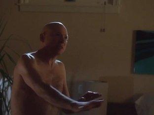 Stripped of Californication - Season 6