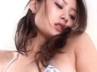 Sky Angel Vol 56 Risa Uncensored