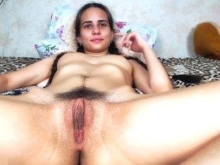 sports_woman5 huge pussy