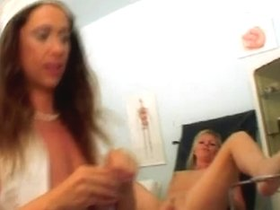 GoldenPassions Video: Power Pissing