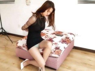 Tubidy Salma Sixx Porno