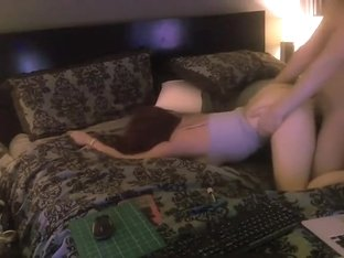 dickstracted intimate episode on 01/22/15 07:59 from chaturbate