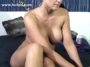 aprilgold secret clip on 07/02/15 10:47 from Chaturbate