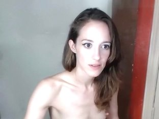 amber_fun amateur record on 06/04/15 12:34 from Chaturbate