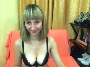 squirt_4u secret clip on 07/08/15 09:33 from MyFreecams