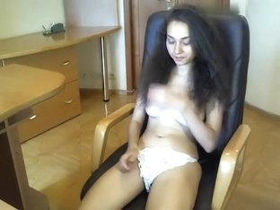 ms_strawberry dilettante record on 07/02/15 13:twenty one from chaturbate